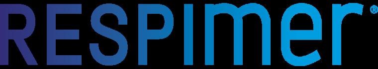 Logo RESPIMER®